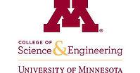 college of science and engineering.jpg