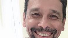 Mestre Dilaho, CTE Capoeira, Portland