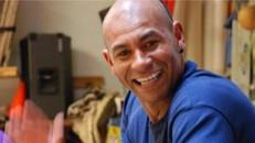Mestre Lucas Corvo, Capoeira Canavial, MN