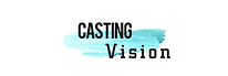 Casting Vision Logo transparent backgrou