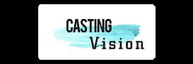 Casting Vision Logo transparent backgrou