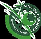 Sina de Capoeira Logo.tif