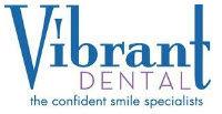 Vibrant dental.jpg