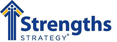 Strengths strategy w.o partner .jpg