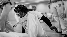 Mestre Jamaika, Volta Miuda, SLC