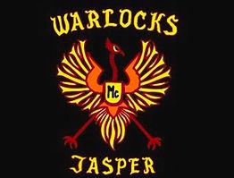 Jasper.jpg