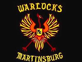 Martinsburg.jpg
