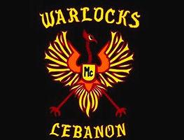 Lebanon.jpg