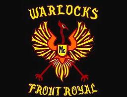 Front Royal.jpg