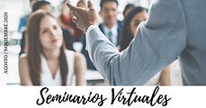 Seminarios Virtuales.png