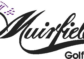 Recent Jobs - Muirfield Golf Club