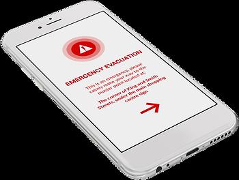 MockUp4_Emergency-e1529332466437-768x579