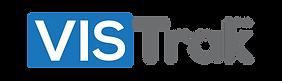 VISTrak_Logo_TM_RGB.png