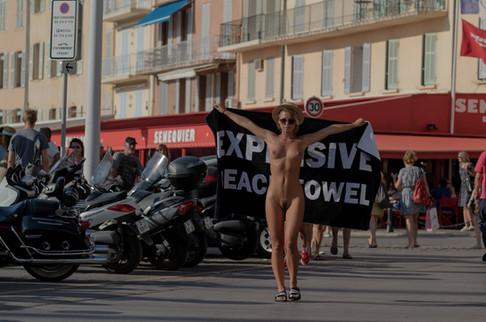 Werner Stoltz - 2018 - Saint-Tropez.jpg