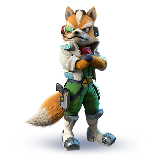 Star Fox.png