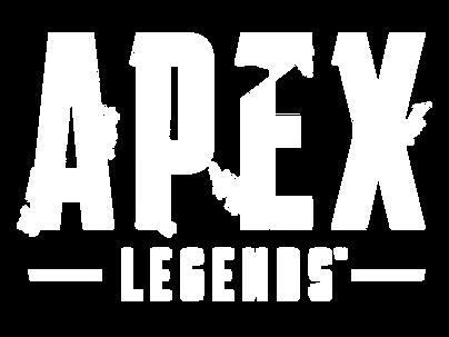 apex-legends-logo-white.png