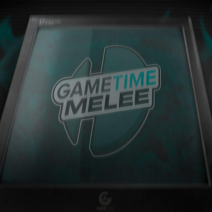 GameTime Melee Weeklys