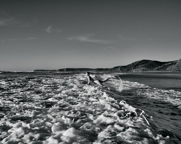 Juraj Priecel - 2017 - Algarve (editing