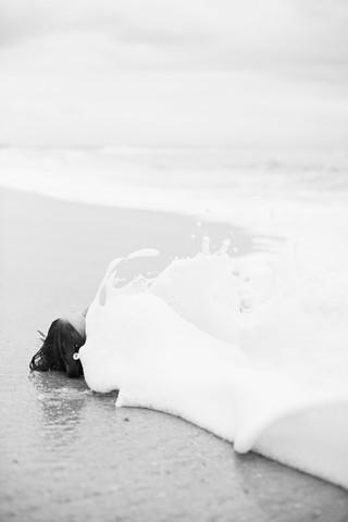 Emily Labouérie - 2016 - Biarritz(12).jp