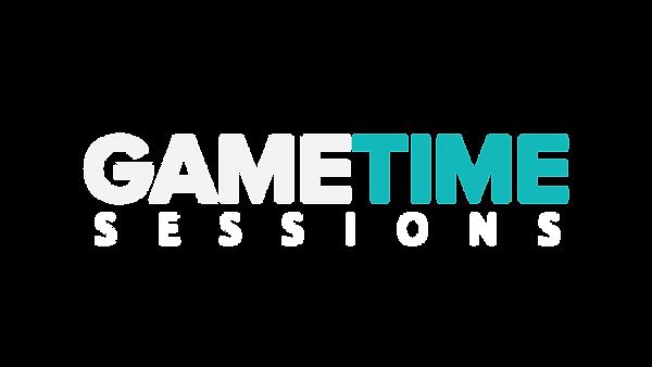 GAMETIME SessionsLOGO.png