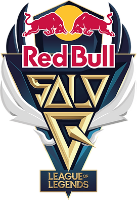 red-bull-solo-q-logo.png