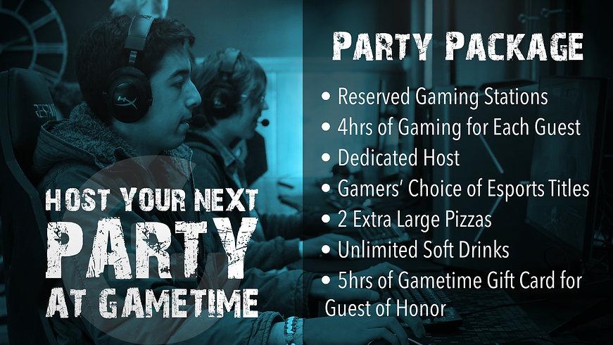 GameTime Party Package.jpg