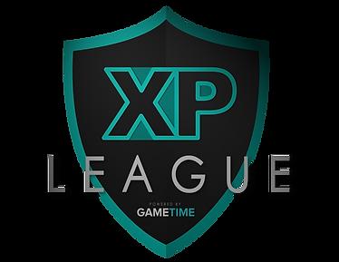 Gametime XP League Logo (V2).png