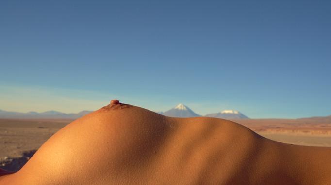 Esteban Wautier - 2018 - Atacama.jpg