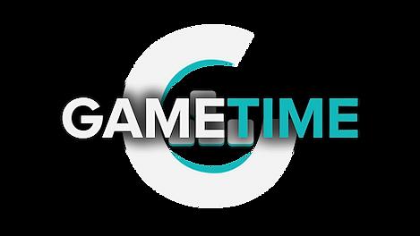 GAMETIME_logo_white New.png