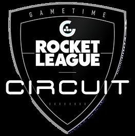 Fam Rocket League Logo  FINAL.png