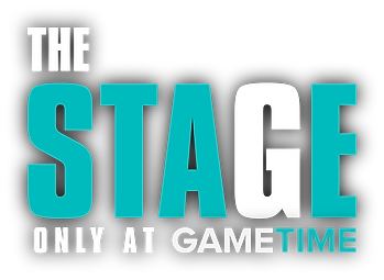 THE STAGE LOGO FINAL.png