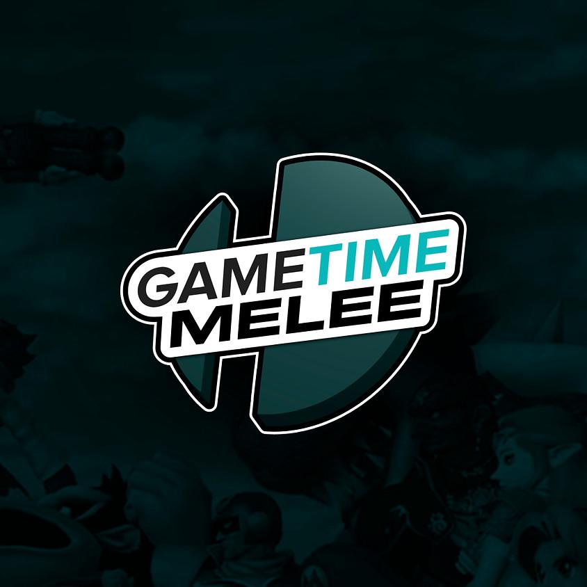 GameTime Melee #4
