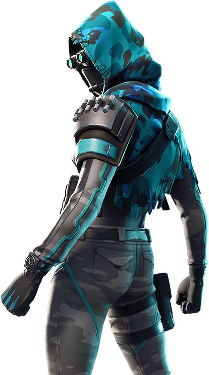 pngfind.com-fortnite-skin-png-967121.png