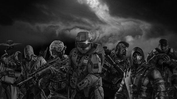 Gametime Gaming promo pic 1.jpg