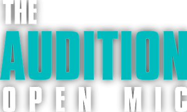 THE AUDITION LOGO.png