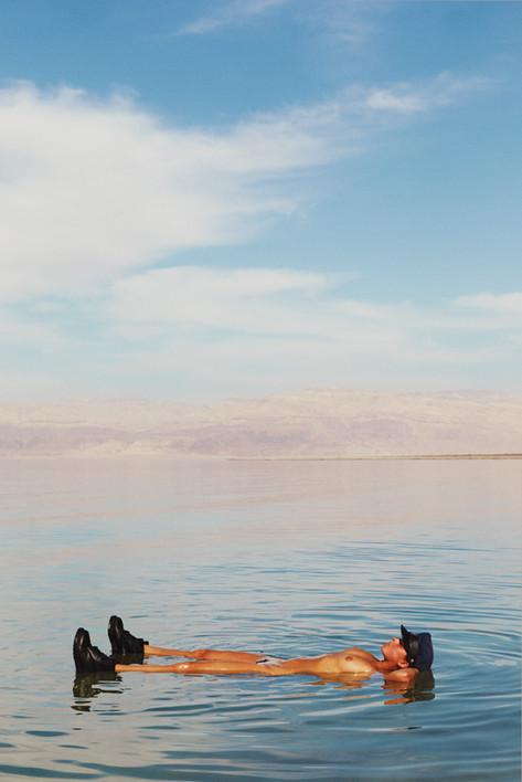 Mathias Lambrecht - 2018 - Dead Sea.jpg