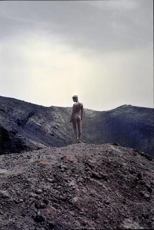 Fabien Dettori - 2017 - Etna.jpg