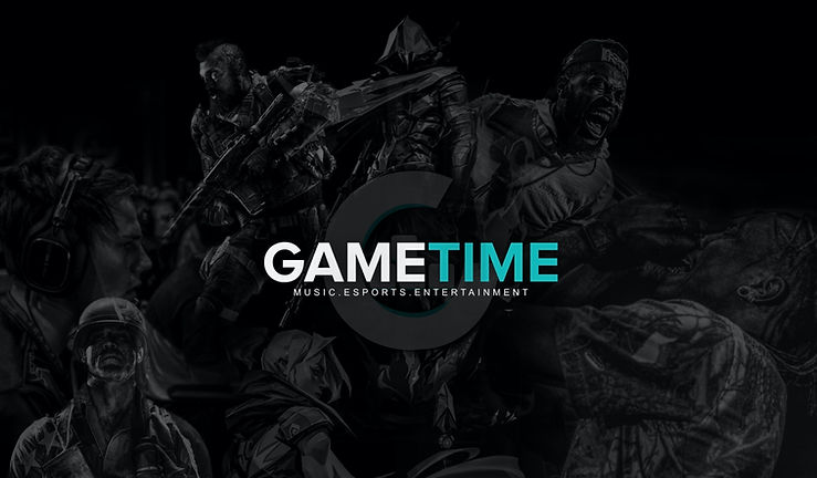 Gametime%20Youtube%20Banner%202_edited.j