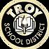 TSD-logo.png