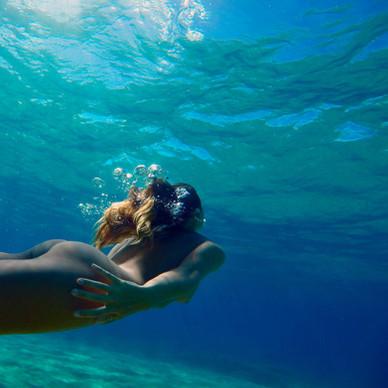 Henry Kittle - 2016 - Maui.jpg