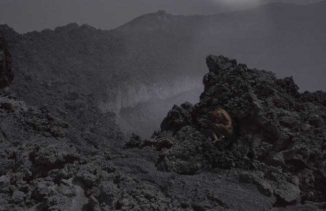 Fabien Dettori - 2017 - Etna(2).jpg