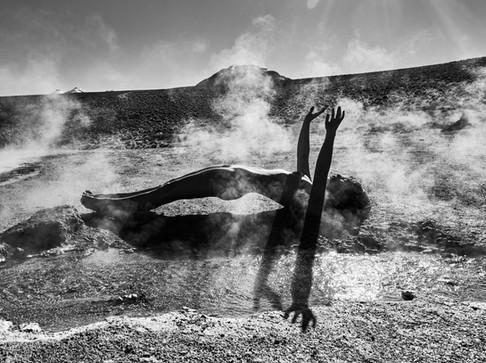 Nicolas Guerin - 2018 - Atacama(3).jpg