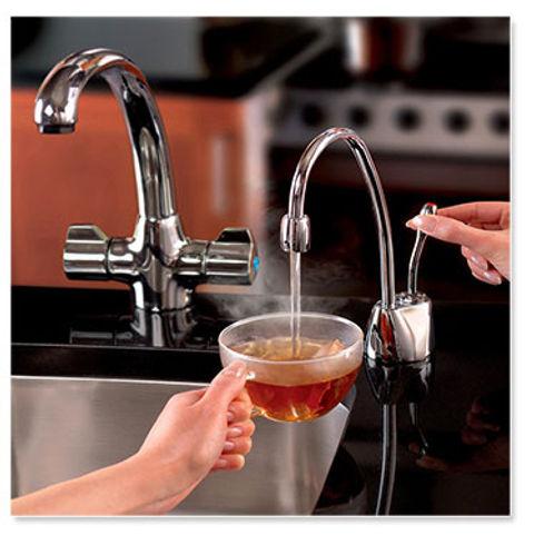 chrome-hot-water-dispenser.jpg