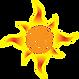 WEST COAST sun lg.png