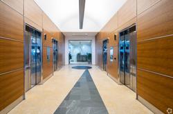 Elevator Lobby(costar)