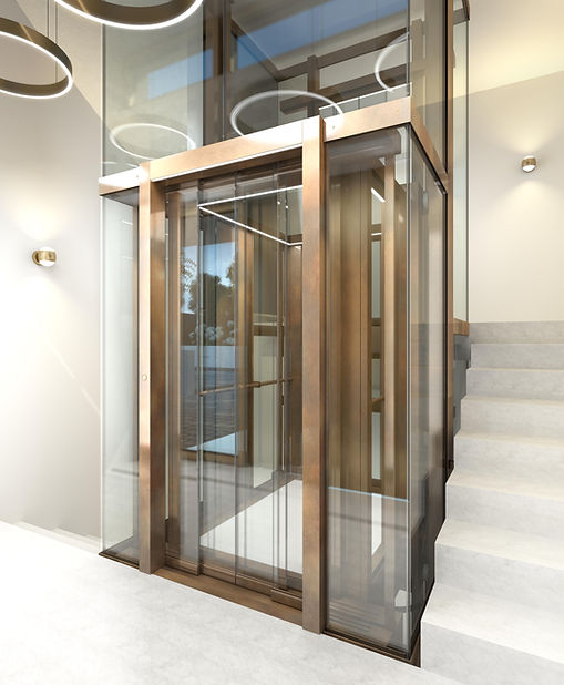 1929_KSS8_Elevator_gross_01.jpg