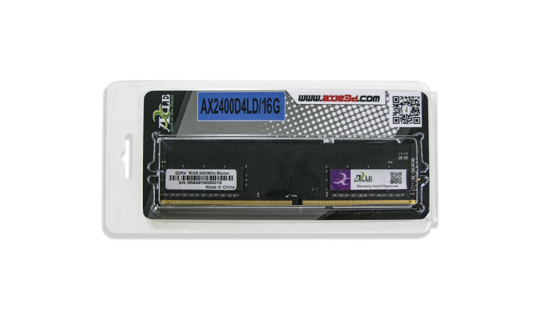 DDR4 16G.jpg