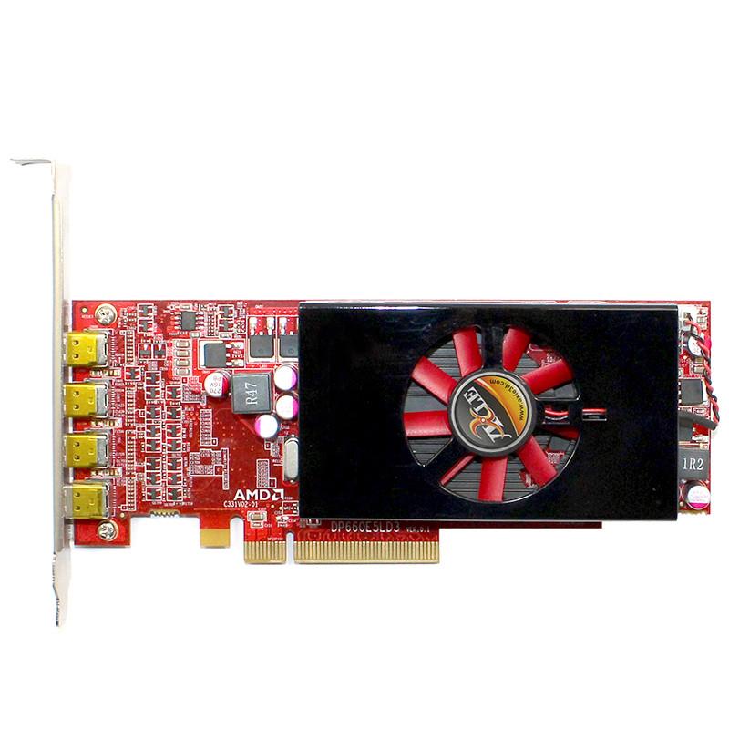 HD6570 4mDP x8 1.jpg