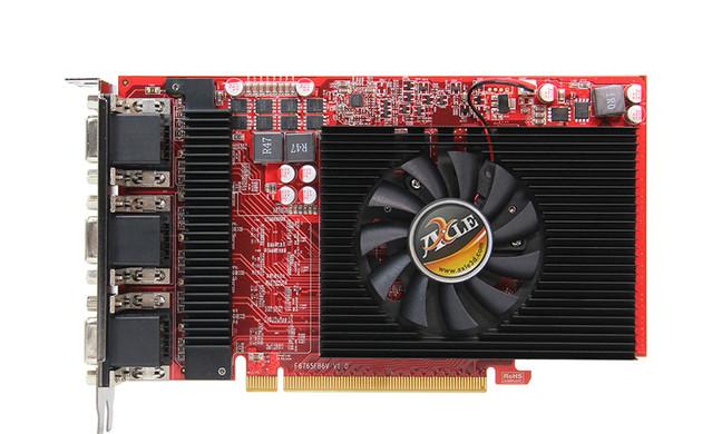 HD7600 6VGA 1.jpg
