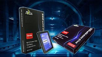 SSD广告图.jpg